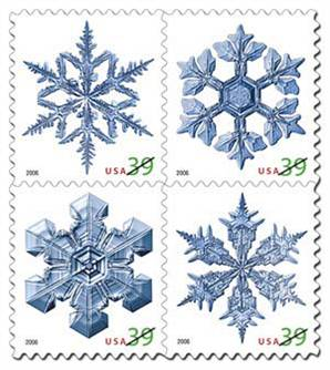 snowflake_stamps