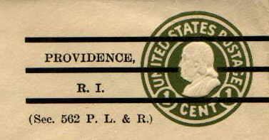 MCSCC stamp and cover